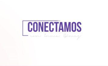 Magazine Conectamos