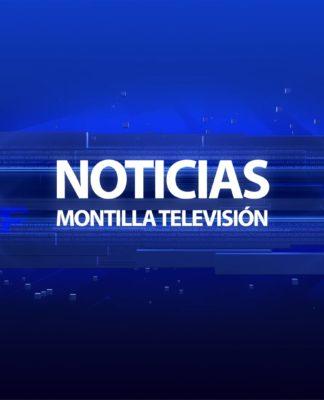 Cabecera Noticias Montilla Televisión