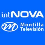 IntNOVA Montilla Televisión