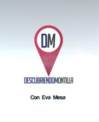 Descubriendo Montilla, con Eva Mesa