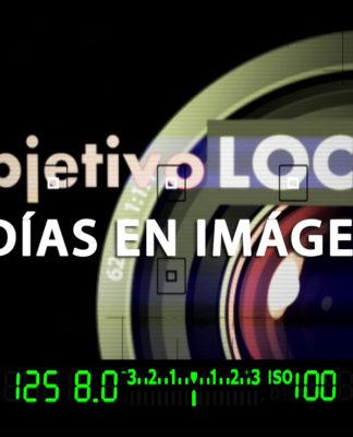 7 Días en imágenes