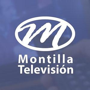 Montilla Televisión