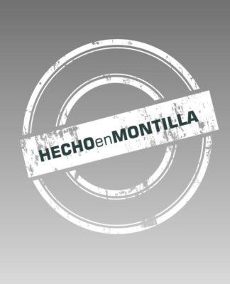 Imagen de HECHO EN MONTILLA