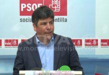 Partido Socilista Pensiones