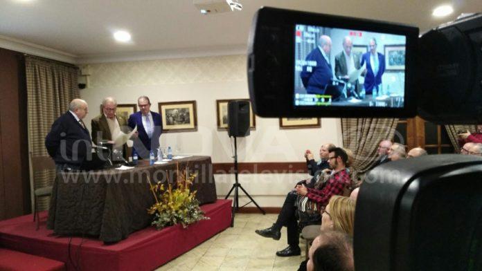 Conferencia Casino Montillano