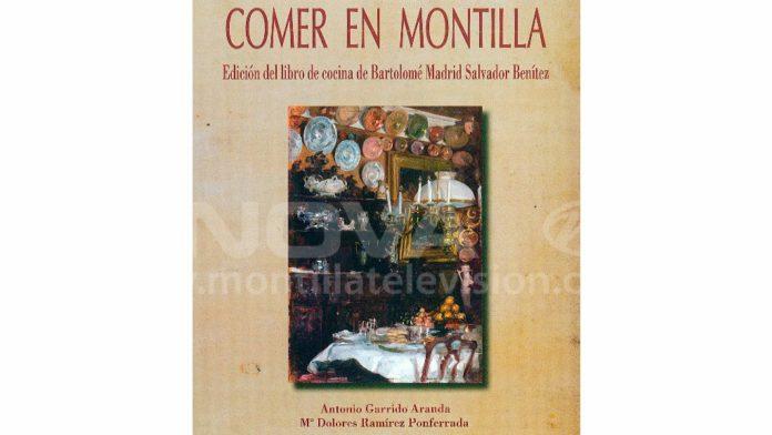 Comer en Montilla