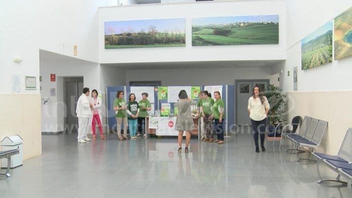 Hospital de Montilla