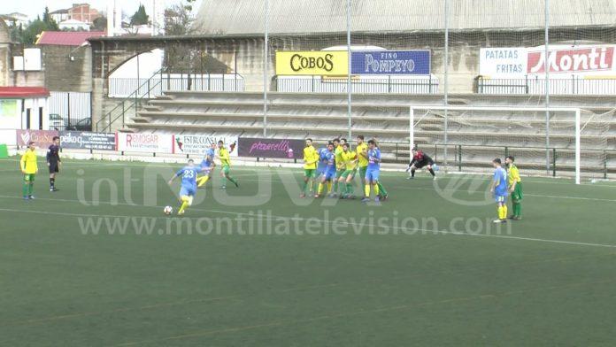Montilla CF