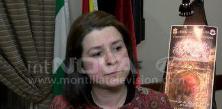 Elena Bellido