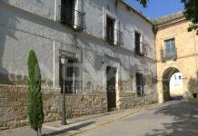 Casa Teresa Enríquez