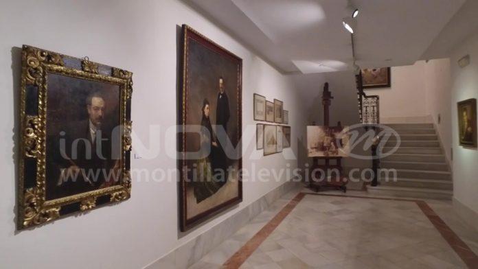 Museo Garnelo