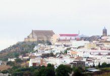 PGOU Montilla