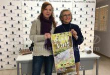 Conferencia Cultura del Vino