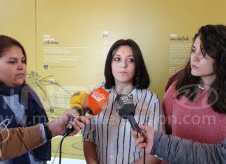 Ciclo Vitivinicultura IES Emilio Canalejo