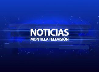 Noticias Montilla Televisión