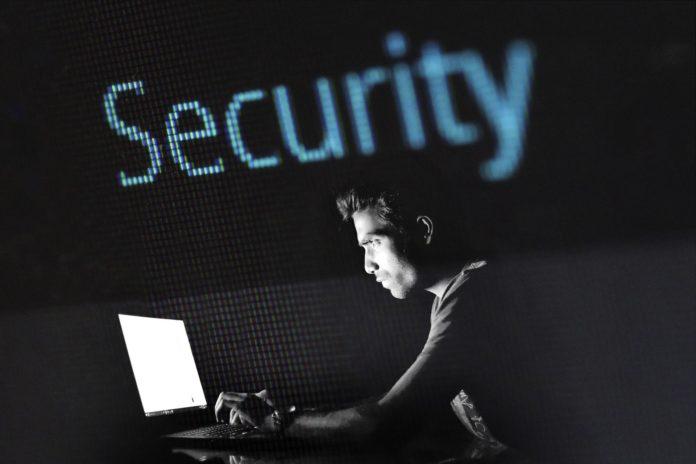 amenazas por phishing