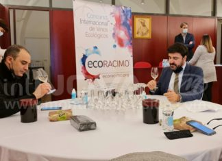 ECORACIMO 2020