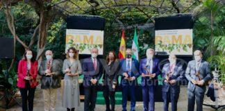 Premios PAMA20