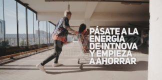 INTNOVA ENERGÍA
