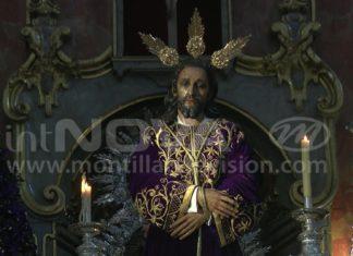JESÚS PRESO MONTILLA